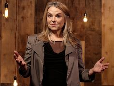 Esther Perel: The secret to desire in a long-term relationship | Video on TED.com  How to keep the love in long term relationships