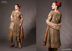 Fahad Hussayn Bridal Wear Dresses 2014-15  http://fashiondesignslatest2012.blogspot.com/2014/11/fahad-hussayn-bridal-wear-dresses-2014.html