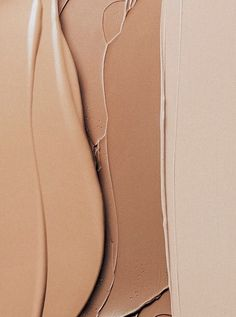 Cream Aesthetic, Brown Aesthetic, Aesthetic Colors, Pastell Wallpaper, Colorfull Wallpaper, Solid Color Backgrounds, Aesthetic Backgrounds, Neutral Art, Mood Images