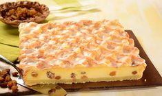 Cheesecake de Cracovia