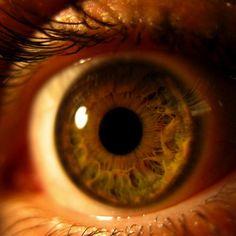 Consejos para mantener una vista perfecta por más tiempo - Mastrip.net