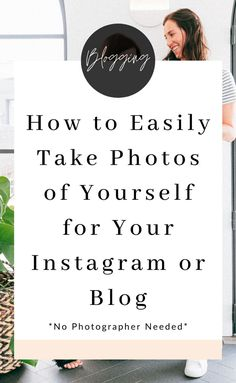 Photography Ideas At Home, Photography For Beginners, Photography Tips, Iphone Photography, Product Photography, Travel Photography, Instagram Marketing Tips, Instagram Tips, Insta Photo Ideas