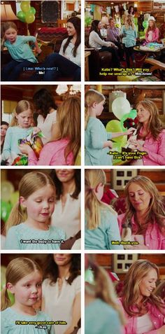 This was so sweet, Katie is so cute Heartland Season 11, Heartland Actors, Heartland Quotes, Heartland Tv Show, Best Tv Shows, Best Shows Ever, Ty E Amy, Eileen Davidson, Funny Horse Pictures