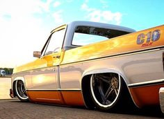 #c10talk #c10nation #digitalc10 #squarebody #chevytruck #chevyc10