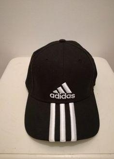 Kaufe meinen Artikel bei #Kleiderkreisel http://www.kleiderkreisel.de/accessoires/kappis/143249395-schwarz-weisse-adidas-cap-ungetragen-top-zustand