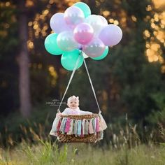 http://www.hollydavisphoto.com/wp-content/uploads/2015/01/HotairballonV2-342x342.jpg