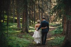 Glamorous-Wedding-Fairmont-Banff-Springs-Hotel-Gabe-McClintock (26 of 35)