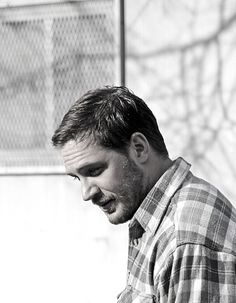 Tom Hardy - you see what you've done?! @Assassinstango