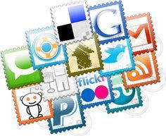herramientas 2.0 Agendas y calendarios (7) Agregadores y RSS (12) Almacenamiento (21) Blogs, webs y wikis (23) Comunicación, colaboración y publicación (6) Conversores (13) Creación de actividades educativas (16) Directorios y buscadores (4) Entornos virtuales de aprendizaje (EVAs) (7) Idiomas (0) Imagen (23) Mapas y diagramas (24) Ofimática (4) Organización y gestión (0) Presentaciones (18) Redes sociales (16)  Sonido y podcast (2)  Vídeo y streaming (8)