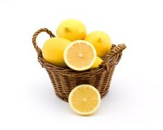 The secrets of the Lemon Detox Diet. get your body ready for spring by rejuvenating your wholes system with the power of lemons and cayenne pepper. Health And Beauty, Health And Wellness, Health Fitness, Abundant Health, Fitness Hacks, Health Tips, Strawberry Nutrition, Cheese Nutrition, Colors