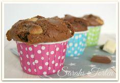 Triple-Chocolate-Muffins