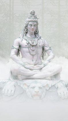 frightful) is a Hindu Tantric deity worshiped by Hindus Lord Krishna Wallpapers, Lord Shiva Hd Wallpaper, Shiva Meditation, Lord Shiva Statue, Lord Shiva Hd Images, Holi Wishes, Shiva Shankar, Lord Shiva Family, Lord Shiva Painting