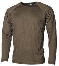 Men Sweater, Military Uniforms, Long Sleeve, Sleeves, Mens Tops, T Shirt, Fashion, Supreme T Shirt, Moda