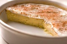 dukan dessert – French For Foodies Dukan Diet Recipes, Low Carb Recipes, Cooking Recipes, Vegetarian Cooking, Low Carb Desserts, Healthy Desserts, Healthy Recipes, Diabetic Snacks, Dukan Diet Attack Phase