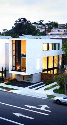 The Union. Architects: Jonathan Segal FAIA Location: San Diego, California. Project Managers: Greg Yeatter, Luke Henderson, Guillermo Tomaszski Year: 2007. Photographs: Paul Body.