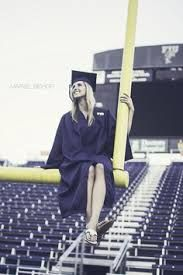 senior picture ideas for girls sports - Google Search
