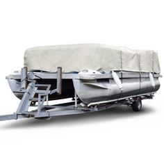 7 Best Pontoon Boat Covers images in 2014 | Pontoon boat, Boat