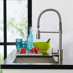 nice Best Costco Kitchen Faucets 60 With Additional Home Decorating Ideas with Costco Kitchen Faucets