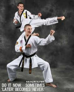 kickpics kickpics.net kick kicks kicking taekwondo tkd karate martialarts ata atastrong atanation jumpsidekick jumpkick