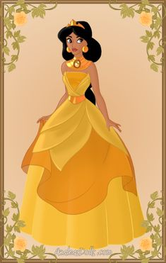 Princess Ball Part 71 by amanmangor on deviantART