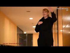 ▶ Liga GxC - Jessie Starrenburg - YouTube