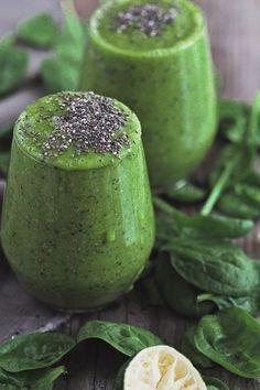 Juice Recipes To Lose Weight Juice Recipes Pineapple Kale Juice Recipes - Tofu Rezepte Smoothie Kale, Veggie Smoothies, Veggie Juice, Green Smoothies, Fruit Juice, Spinach Juice, Breakfast Smoothies, Baby Spinach, Detox Recipes