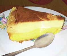 Îţi place crema de zahăr ars? Atunci trebuie să încerci şi tortul de zahăr ars. Este delicios şi se face uşor! 1. Se ard 100 g zahar într-o oala potrivit de înalta (cam 30-35 cm) şi apoi se da la rece . 2. Pentru compoziţia 1, se bat 8 oua cu 200 g zahar pâna …