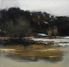 Douglas Fryer: 2010