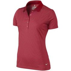 a01eb8ca 51 Best Young Golfers images in 2013 | Golf, Kids golf, Golf outfit
