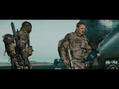Cine Rato Comando Kill   filme lançamento 2017 dublado