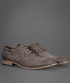 Love the distressed, dusty unsweetened baking chocolate look. These would work with all your blues, browns, whites, nudes, and purples. not to mention grays and blacks. So these are a must have.