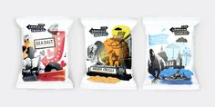 http://www.thedieline.com/blog/2015/8/7/top-10-packaging-projects-and-articles
