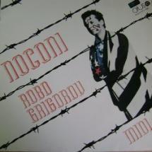 #RoboGrigorov #Noconi