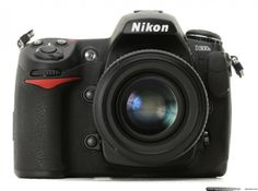 Nikon D9300? Rumors Surface of Possible New High-End Nikon APS-C Body