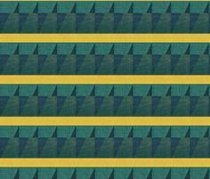 00376d0d4b0fd Space Landing fabric by susan_polston on Spoonflower - custom fabric