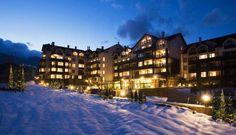 Φιλοξενούμενο για ακόμα μια φορά από το Premier Luxury Mountain Resort Hotel…