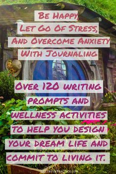 Over 120 writing prompts, wellness activities, and mindfulness practices to help you design your dream life and commit to living it. Click to get the Ultimate Wellness Journal Bundle now! Go to TheTruthPractice.com to read about inspiration, authenticity, happy living, manifestation, getting rid of fear, intuition, self-love, self-care, words of wisdom, relationships, affirmations, finding passion, positive quotes, life lessons, & mantras.