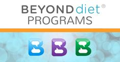 Whether you are looking to lose weight quick, improve your health, or need a total body overhaul, we are here to help.