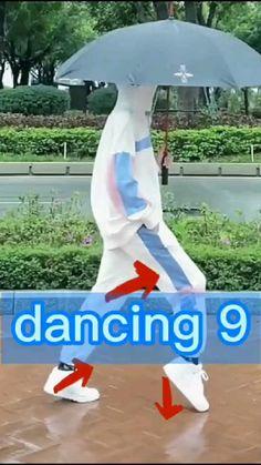 Dance Workout Videos, Dance Choreography Videos, Dance Videos, Dance Tips, Cool Dance Moves, Dance Poses, Dance Music, Fun Diy Crafts, Useful Life Hacks