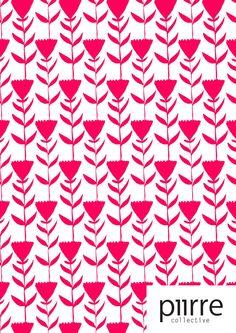 Lumppaalit Venla-Ilona Malkki Shower, Prints, Rain Shower Heads, Showers, Printmaking