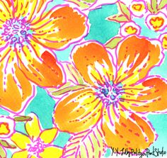 Be the brightest of the bunch #lilly5x5