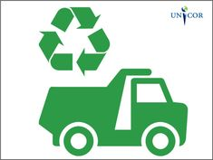 Unicor LLC is the best choice for you because we offer on-site shredding and waste management service at the most competitive price in Albuquerque NM. Call us at Waste Management Services, Document Shredding, Recycling Services, Shredded Paper, Posts, Messages