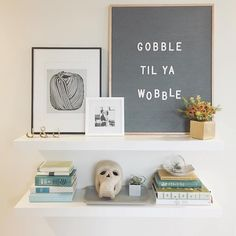 The Writer Grey is a bold, signature piece for any space. Ideal for wordier messages or poignant brevity, this letter board provides adequate real estate for unlimited personalization. This x inspiring hashtags, newton, for wall papering tips. Word Board, Quote Board, Message Board, Thanksgiving Letter, Thanksgiving Messages, Thanksgiving Quotes Funny, Thanksgiving Feast, Thanksgiving Outfit, Felt Letter Board
