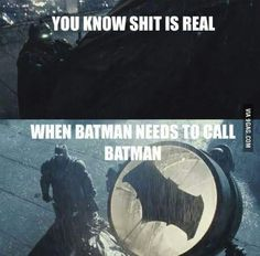 #batman #batmanvssuperman #superman