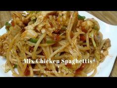 Potato Wedges Recipe, Chicken Spaghetti, Naan, Potatoes, Homemade, Baking, Ethnic Recipes, Food, Home Made