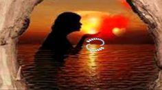 Χάρις Αλεξίου - Τι γλυκό να σ' αγαπούν