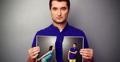 5 maneras EFECTIVAS para comunicarte con tu ex marido