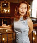 See Tori Amos pictures, photo shoots, and listen online to the latest music. Natalie Merchant, Ani Difranco, Little Earthquakes, Regina Spektor, Sarah Mclachlan, Tori Amos, Video Library, Most Beautiful People, Her Music