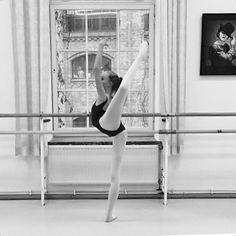 Artemis, Celine, Ballet Skirt, Dance, Heart, Instagram, Fashion, Dancing, Moda