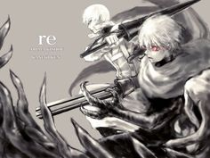 """""""Re : means King"""". 